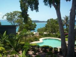 The Anchorage 17, 17/6 Banksia Court, 4803, Hamilton Island