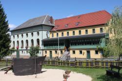 Gasthof Hertigswalde, Hertigswalde 29, 01855, Sebnitz