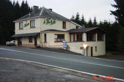 La Haizette, Rue de la Haizette 7, 5550, Vresse-sur-Semois