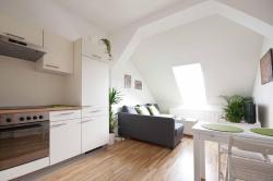 Helles & freundliches City-Apartment, Keplerstraße 49, 8020, Graz
