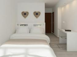Hotel Galaxia, Paseo Colon, 91, 07458, Can Picafort