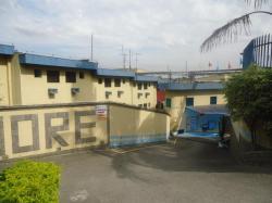 Motel Grand Amore (Adult Only), Rua Ferraz de Vasconcelos, 480, 08577-540, Itaquaquecetuba