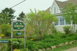 Gemstow Bed and Breakfast, 463 Highway 2, B0M 1N0, Five Islands
