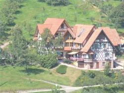 Bäuerlehof, Sommerseite 55, 77889, Seebach