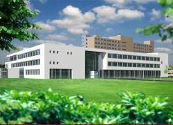 Visit Hotel, Senator-Weßling-Str. 1a, 28277, Bremen