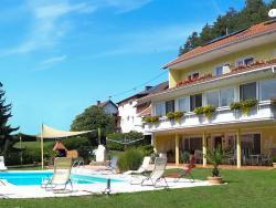 Ferienwohnungen Brezjak, Alte Dorfstraße 30, 9122, Sankt Primus am Turnersee