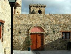 Hospedería La Casa de las Monjas, Daoiz, 5, 31253, Miranda de Arga