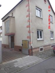 Frankfurt Airport & Fair Apartment, Ring Str. 16, 65451, Kelsterbach