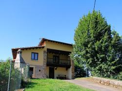 Casa Rural La Corona, El Coballin s/n, 33540, Llames de Parres