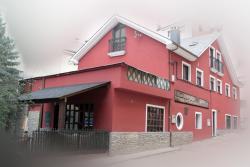 Hostal Rural La Tintoreria, Laciana, 17, 24100, Villablino