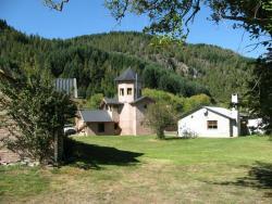 Hosteria Tres Picos, Ruta Provincial 16 Kilometro 5, 9211, Lago Puelo