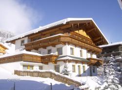Haus Josefine, Neuried 79c, 6281, Gerlos