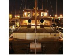Barco Old Dream, Puerto Andratx, 07108, Port d'Andratx