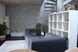 Carpe Diem - Bnb - Chambres d'hôtes, Rue du Montoz 4, 2603, Péry