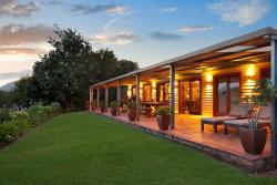 Tala Retreat, 165 Pinnacle Road, 2484, Tyalgum