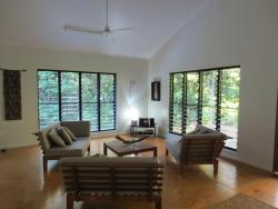 Daintree Eco Haven, 144 Quondong Road, 4873, Cow Bay