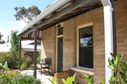 Hotham Ridge Winery and Cottages, 586 Wandering-Pingelly Road, 6308, Wandering