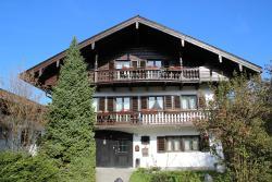 Hotel Setzberg zum See, Setzbergstraße 12, 83707, Bad Wiessee