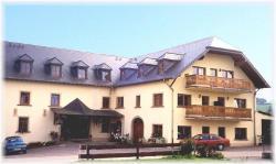 Appartments Pitteschhaff, 7-9 an der Gaessel, L-9452, Bettel