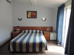 Hotel Costa San Antonio, Churruca, 18, 46400, Cullera