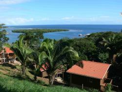 Caribbean Enjoy Apartments, Jonesville Point, Roatan, 03001, Jonesville
