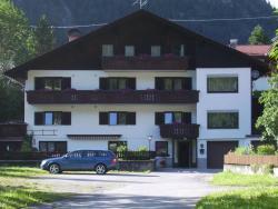 Gästehaus Heiss, Sonnbichl 3, 6633, Biberwier