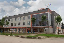 Provans Hotel, 7 Bulgaria Blvd., 5570, Letnitsa