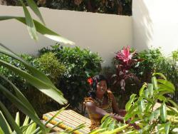 Kotu Island Lodge, 10 Kotu Park Road, 100001, Kotu