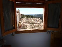 Casa Marcos, Marques de Lema, 24, 44560, Castellote