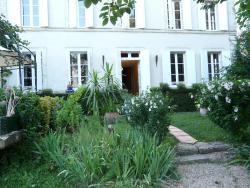 Clos des Saveurs, Route de Sainte-Foy-la-Grande, 33890, Gensac