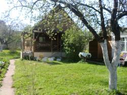 U Galiny Guest House, Kolodishchi Village, 223050, Kolodishchi