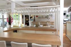 Fasthotel Toulon, 967 Avenue Des Bousquets Zac Des Bousquets, 83390, Cuers