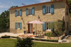 Maison d'Hôtes Las Baillargues de Haut, Hameau de Las Baillargues, 32330, Mouchan