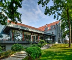 ARTHOTEL Kiebitzberg, Schönberger Weg 6, 39539, Havelberg