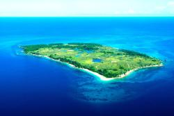 Nosy Saba Island Resort, Ile Privée de Nosy Saba, 101, Nosy Saba
