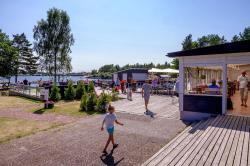 Käringsund Resort, Käringsundsvägen 194, 22270, Eckerö