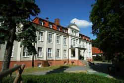 DJH Jugendherberge Burg Stargard, Dewitzer Chaussee 7, 17094, Burg Stargard