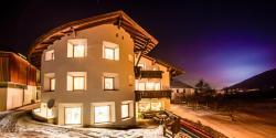 Hotel Gasthof Handl, Handlweg 1, 6141, Schönberg im Stubaital