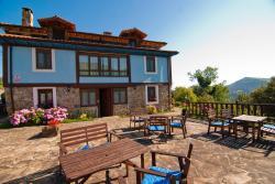 Casa La Lastría, Villar de Soba, s/n , 39806, Villar