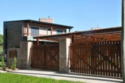 Los Pinos Duplexs, Mocoretaes 5812, 3000, Santa Fe