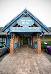 Parkway Hotel, 5 Frenchs Forest Road, 2086, Oxford Falls