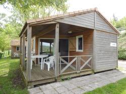 Camping du Moulin, Route de Beausoleil, 38440, Meyrieu