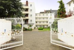 Hotel Alte Post Garni, Dr. Herrmannstr. 28, 65462, Ginsheim-Gustavsburg