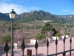 La Tartrana de Cal Munter, Àngel Guimerà, 9, 43380, Vilaplana