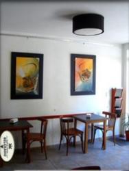 Nuevo Hotel Belgrano, Belgrano 89, 2900, San Nicolás de los Arroyos