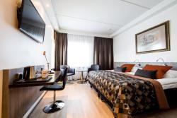 Hotel Inari, Inarintie 40, 99870, Inari
