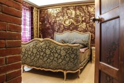 Le Rendezvous Apartment, 3 Mitropolit Panaret Rashev, 5000, Veliko Tŭrnovo
