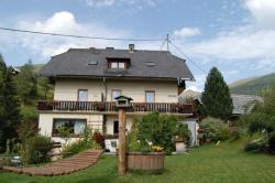 Zur alten Schmiede, Schmiedweg 9, 9546, Bad Kleinkirchheim