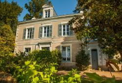Il Était Une Fois Chez Moi, 10 route de Nantes, 44430, Le Loroux-Bottereau