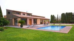 Villa Puig, Cami Maña, 4, 03727, Jalón
